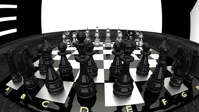 Sports Car Wallpaper 3d Chessboard Render Game 183 Free Image On Pixabay
