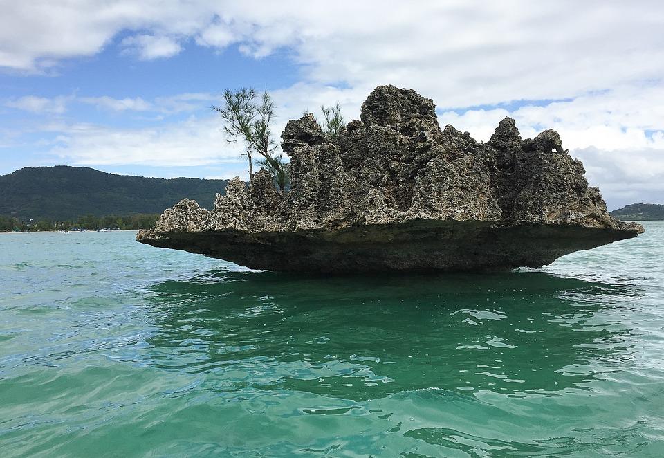 Iphone 5 Wallpaper Apple Mauritius Lagune Insel 183 Kostenloses Foto Auf Pixabay