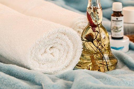 1,000+ Free Spa  Massage Images - Pixabay