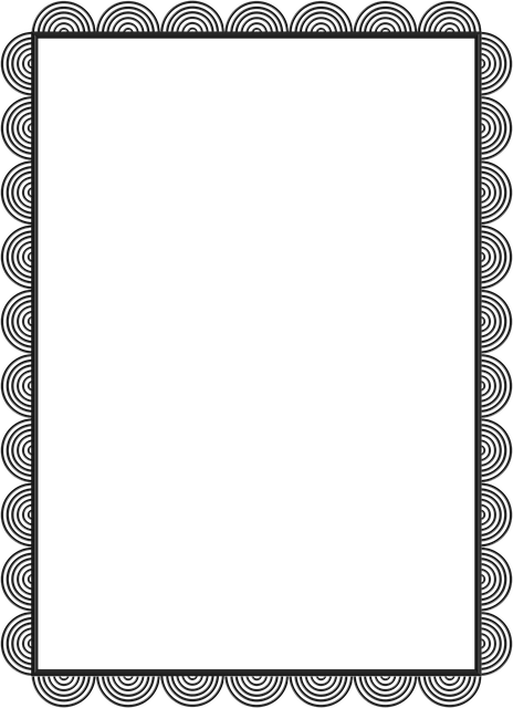 3d Grey Stone Wallpaper ภาพประกอบฟรี สีดำ ลูกไม้ กรอบ สีเทา ภาพฟรีที่