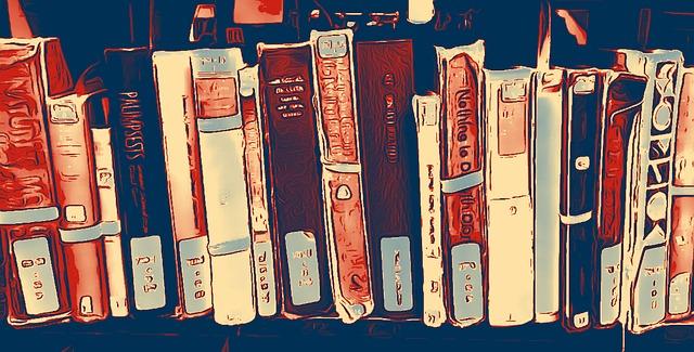 Animation Wallpaper Hd Free Download Free Illustration Books Shelf Library Book Shelf