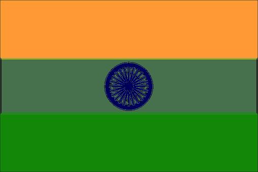 Tiranga Wallpaper Full Hd India Flag Images 183 Pixabay 183 Download Free Pictures