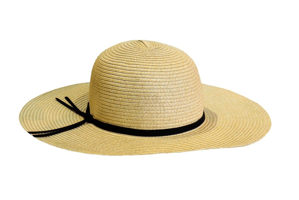 Little Girl With Flowers Hd Wallpaper Hat Sun Protection Summer 183 Free Photo On Pixabay