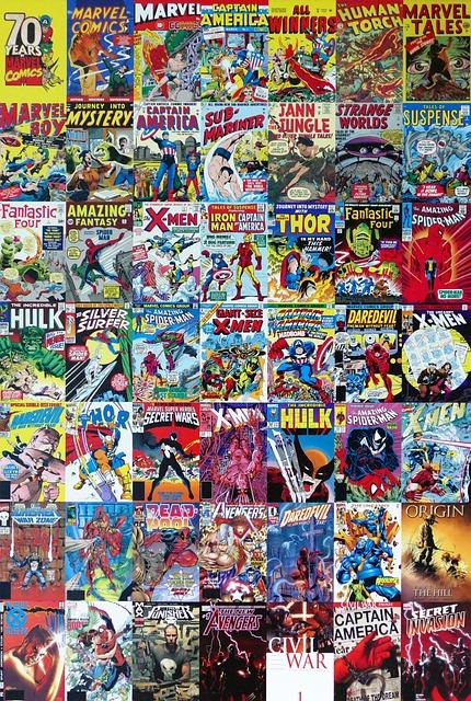 Iron Man 3d Wallpaper For Android Marvel Comics Cartoon 183 Free Photo On Pixabay