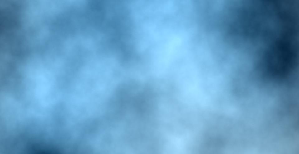 Dark Black Wallpaper Hd 云 背景 脏 183 Pixabay上的免费图片