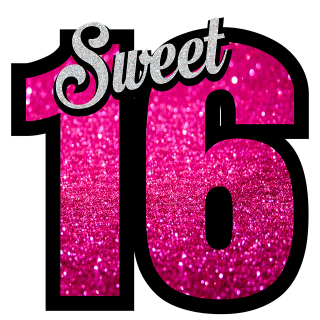 Cute Baby Girl Wallpaper With Quotes Sweet Sixteen Sweet Sixteen 183 Free Image On Pixabay