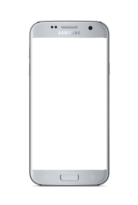 Iphone Wallpaper Icon Template Phone Apg Transparent 183 Free Photo On Pixabay