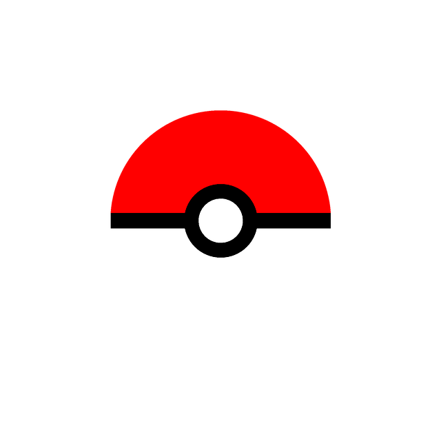 3d Fire Wallpaper Background Pokemon Ball Free Graphics 183 Free Image On Pixabay