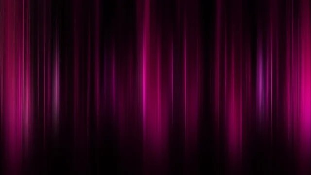 Facebook Wallpaper Hd Girl Free Illustration Theater Cinema Curtain Stripes