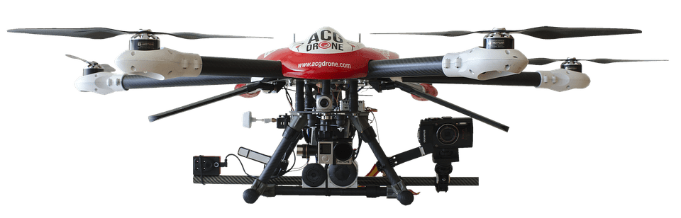 Beautiful 3d Wallpaper Free Download Drone Unmanned Aircraft Rpa 183 Free Photo On Pixabay