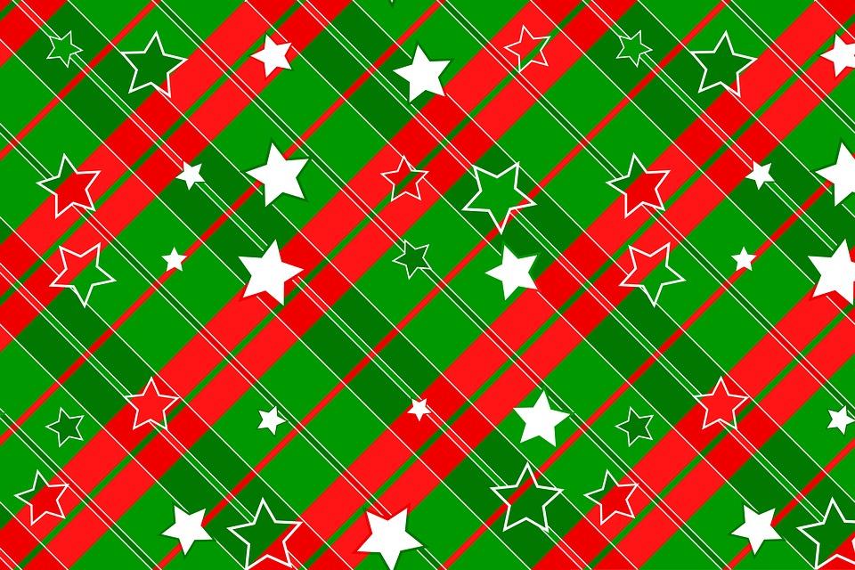 Hd Wallpaper Girl Christmas Background Abstract Christmas 183 Free Image On Pixabay