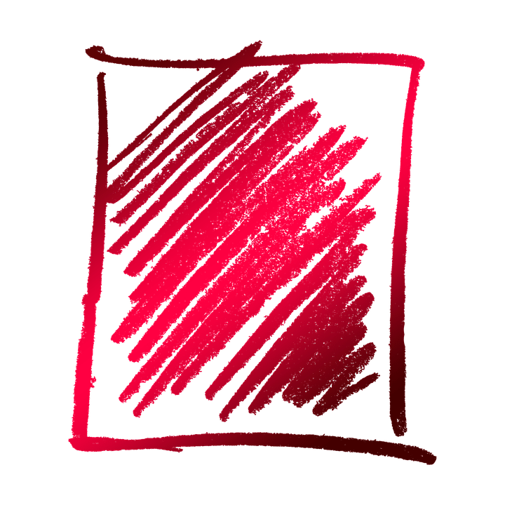 Car Photos Wallpaper Free Download Box Hatch Doodle 183 Free Image On Pixabay