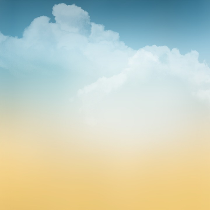 Fondo Nubes Aire Cielo · Imagen gratis en Pixabay - fondo nubes