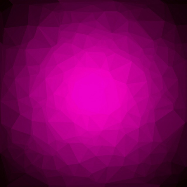 Black And Red Wallpaper Free Illustration Purple Gradient Polygon Texture