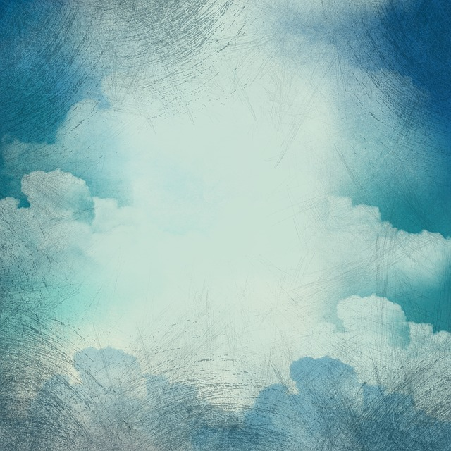 Old Wood Wallpaper Hd Free Illustration Background Clouds Grunge Vintage