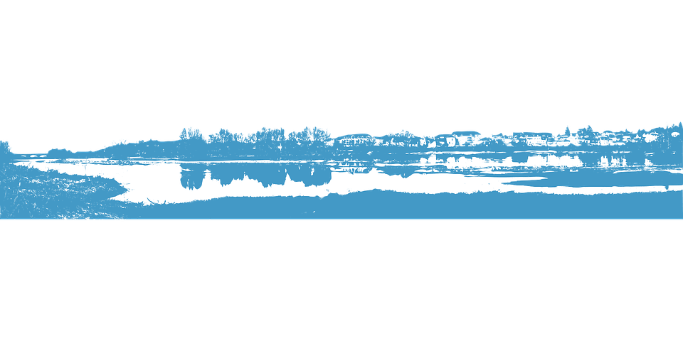 Car Wallpaper Clipart Panorama River Banks 183 Free Vector Graphic On Pixabay