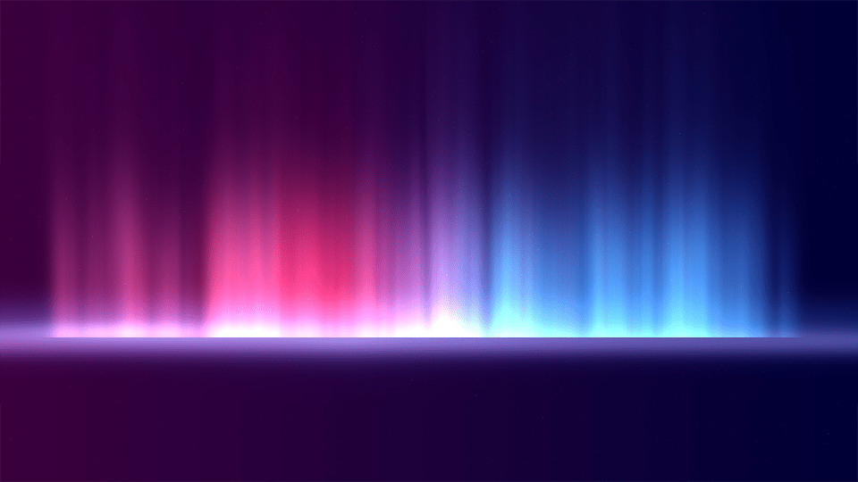 Audio Car Wallpaper Download Abstract Light Glow 183 Free Image On Pixabay