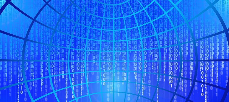 3d Virus Wallpaper 무료 일러스트 매트릭스 통신 소프트웨어 Pc 바이러스 컴퓨터 코드 Pixabay의 무료