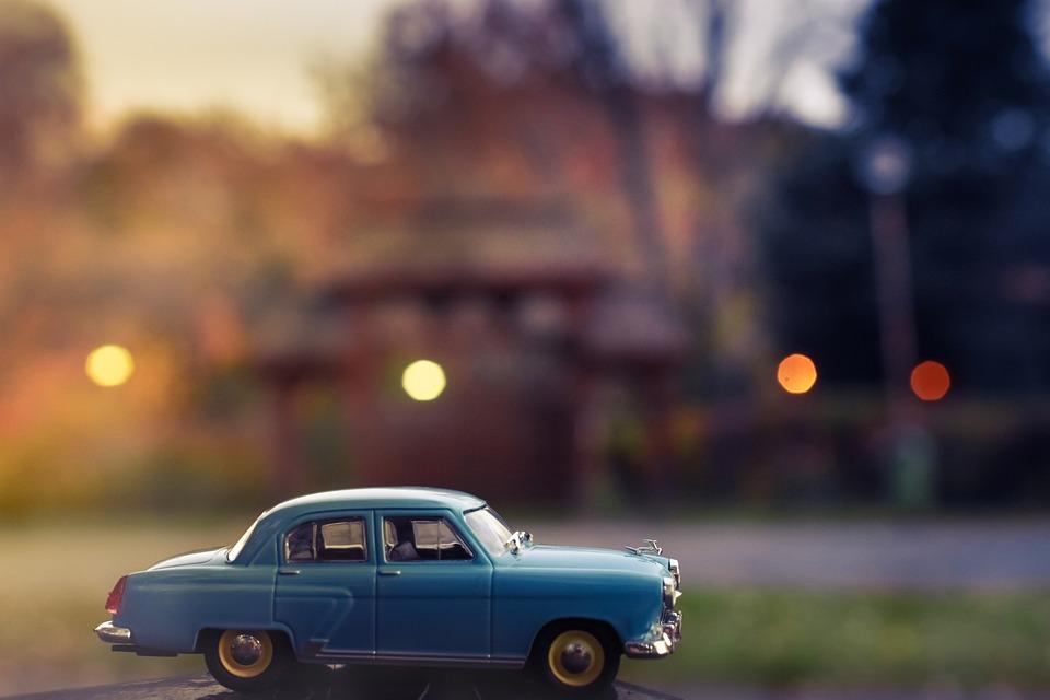 New Car Wallpaper Hd 無料の写真 おもちゃ 車 レトロ 車両 少年 交通 おもちゃの車 Pixabayの無料画像