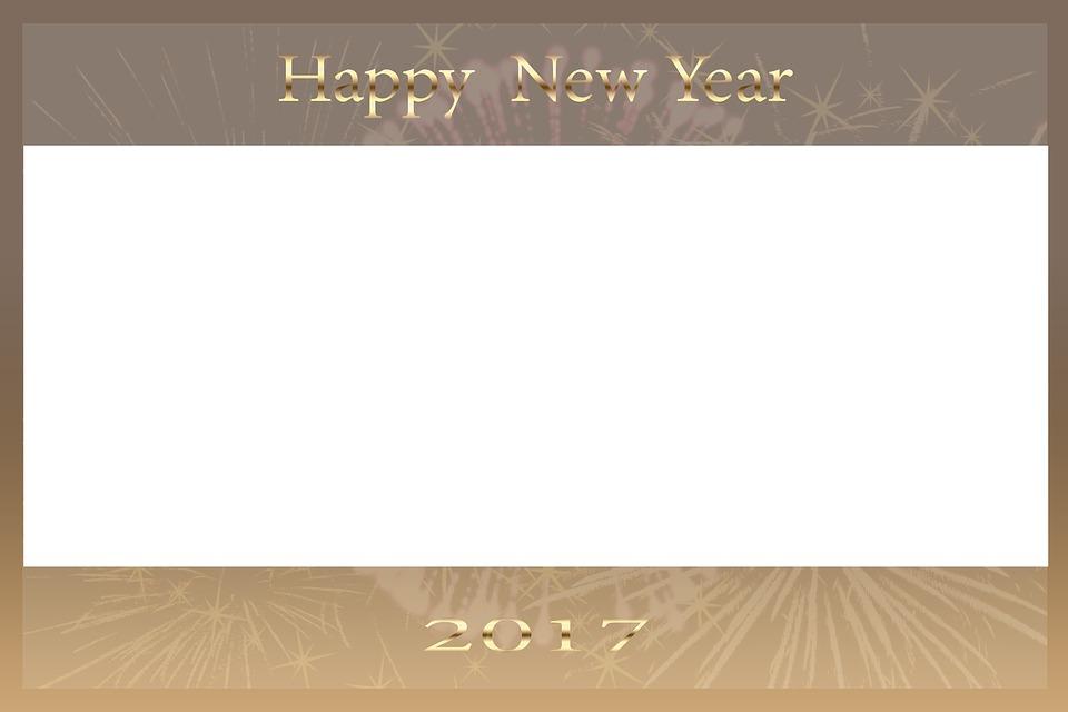 Cartão De Ano Novo Dia · Imagens grátis no Pixabay