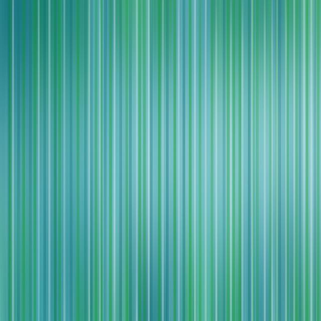 Girl Glasses Wallpaper Background Aqua Blue 183 Free Image On Pixabay