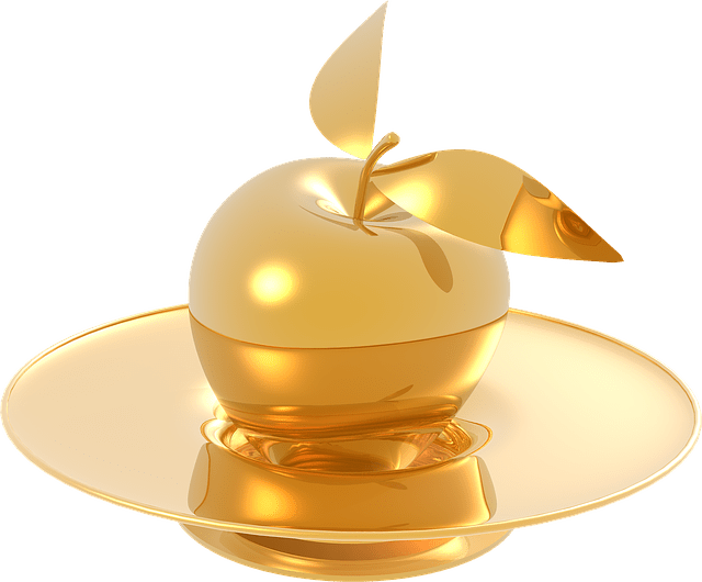 Vector Wallpaper Fall Colors Apple Gold Metal 183 Free Image On Pixabay