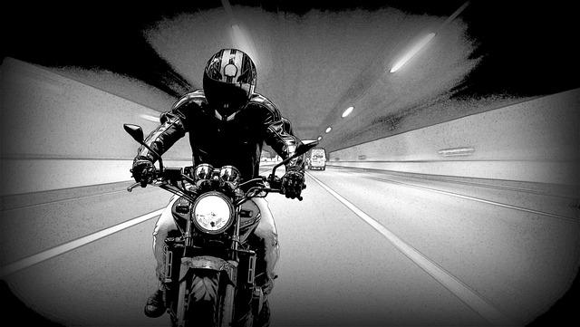 Biker Girl Wallpaper Free Download Free Photo Motor Bike Speed Motorcycle Free Image On