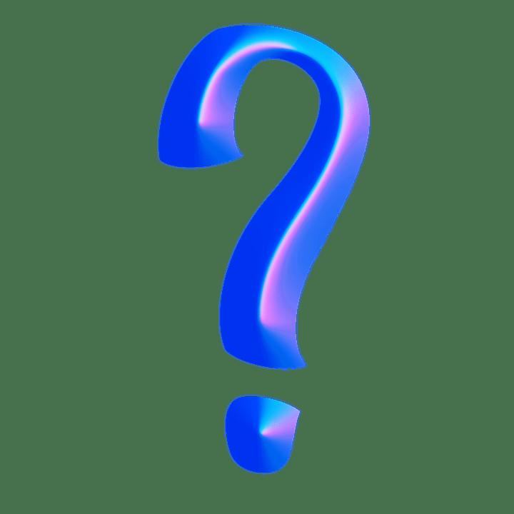 3d Wallpaper Editor Fragezeichen Frage Icon 183 Kostenloses Bild Auf Pixabay