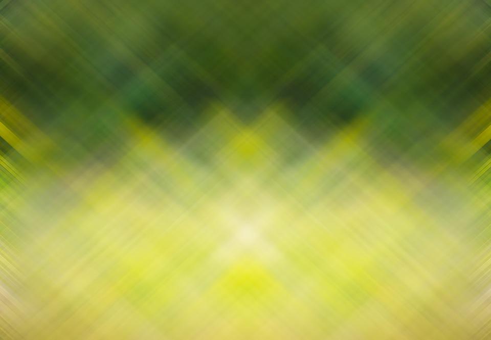 Background Textures Pattern · Free image on Pixabay