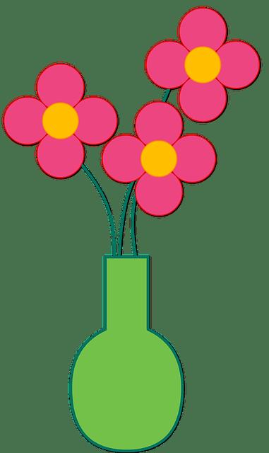 Fall Wallpaper Pintrest Flowers Vase Arrangement 183 Free Image On Pixabay