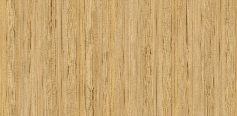 Ireland Fall Wallpaper Trees Wood Yellow 183 Free Photo On Pixabay
