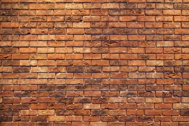 Wallpaper Tembok Hd Brick Wall Red Background · Free Photo On Pixabay