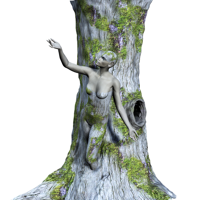 Wallpaper Coffee 3d Tree Wood Woman 183 Free Image On Pixabay