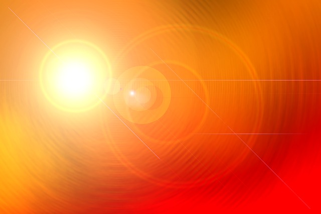 Kids Wallpaper Hd Red Orange Yellow 183 Free Image On Pixabay