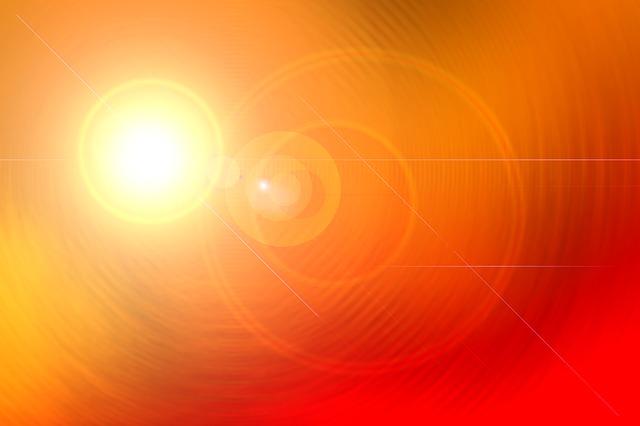 Download Wallpaper Girl Hd Red Orange Yellow 183 Free Image On Pixabay