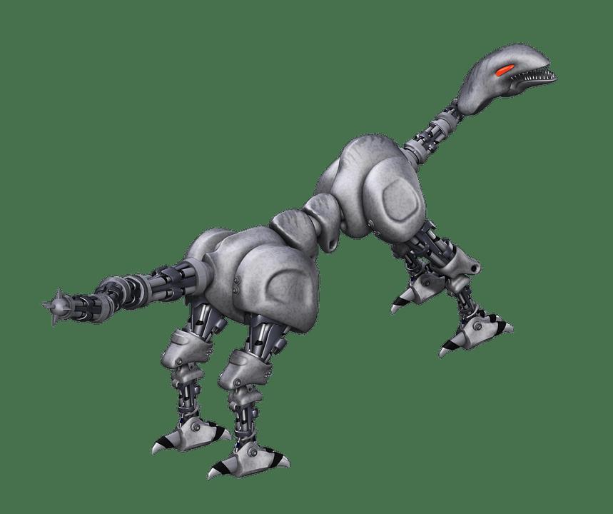 Black Music Wallpaper Hd Robot Animal Metal 183 Free Image On Pixabay
