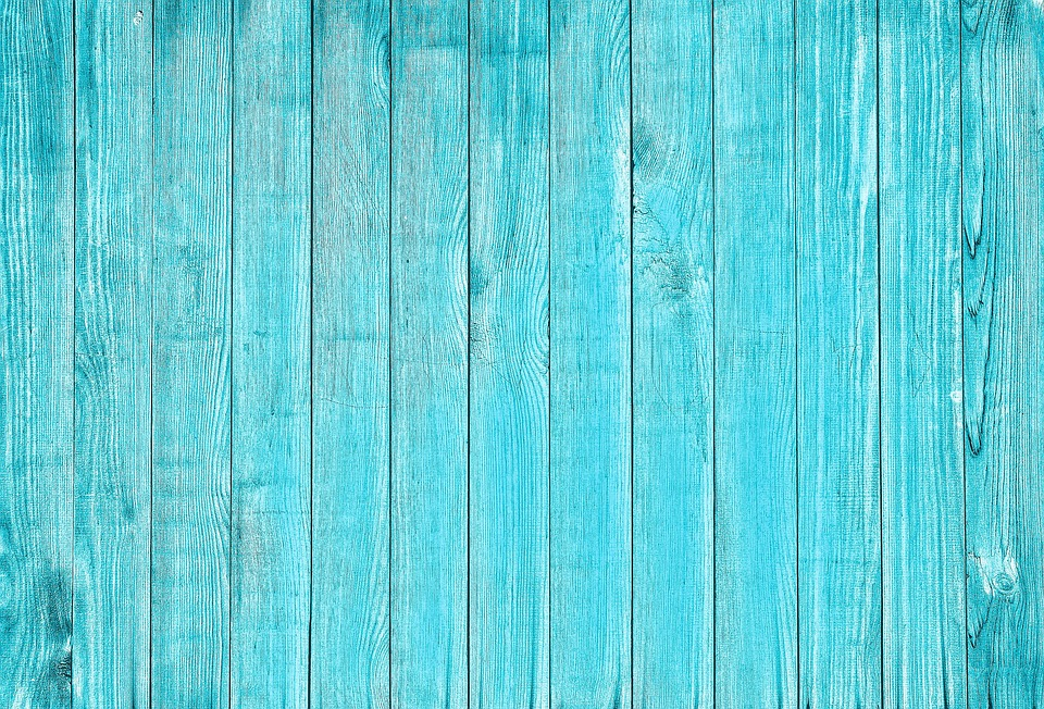 Wallpaper Warna Tosca Wood Turquoise Blue · Free Image On Pixabay