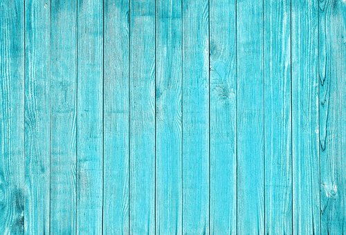 Fall Wooden Wallpaper Wood Texture Images 183 Pixabay 183 Download Free Pictures