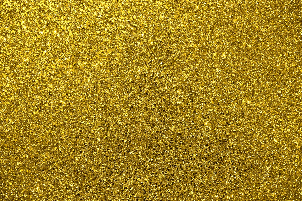 Free Desktop Wallpaper Fall Season Free Illustration Glitter Gold Metallic Free Image On