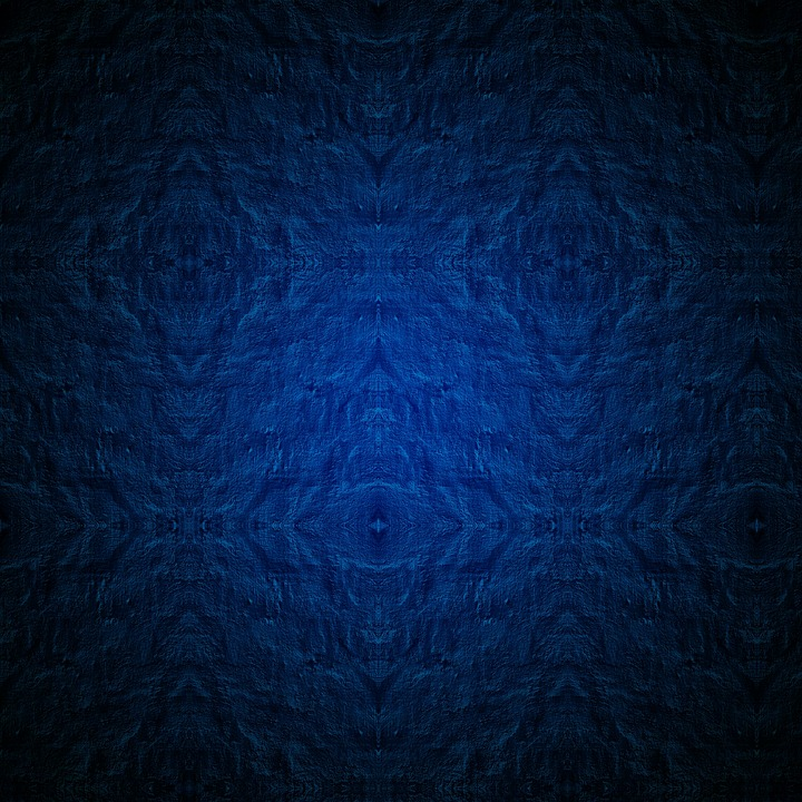 Blue Black Background · Free image on Pixabay