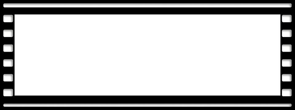Banner Background Design · Free image on Pixabay