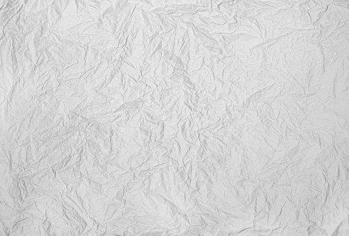 2,000+ Free Paper Texture  Paper Images - Pixabay