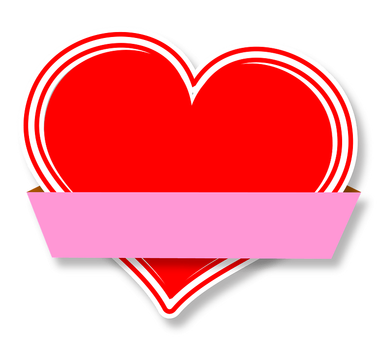 Cute Line Wallpaper Sticker Price List Element 183 Free Image On Pixabay