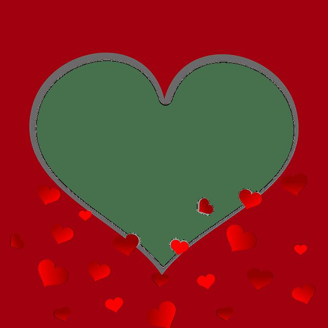 Happy Girl In Rain Wallpaper Photo Frame Love Valentine 183 Free Image On Pixabay
