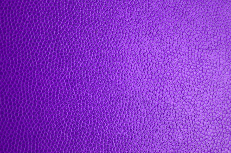 Purple Skin Leather Texture · Free photo on Pixabay