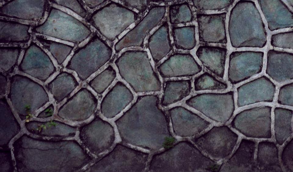 4k Resolution 4k Car Wallpaper Texture Rock Aged 183 Free Photo On Pixabay