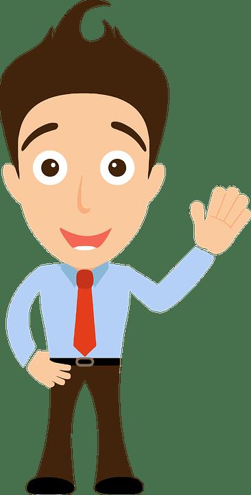 Small Cute Boy Wallpaper Comic Figuren Hallo Mann 183 Kostenlose Vektorgrafik Auf Pixabay