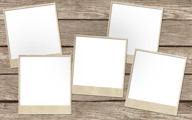 Rustic Indonesia Frames Photo Transparent · Free Image On Pixabay