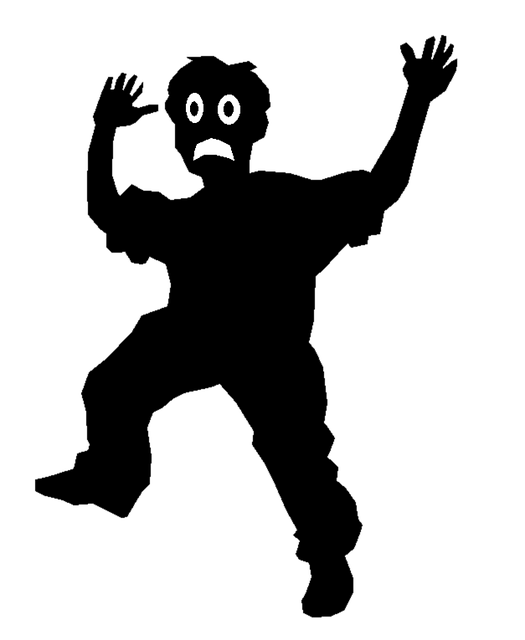 Scary Little Girl Wallpaper Child Kid 183 Free Vector Graphic On Pixabay