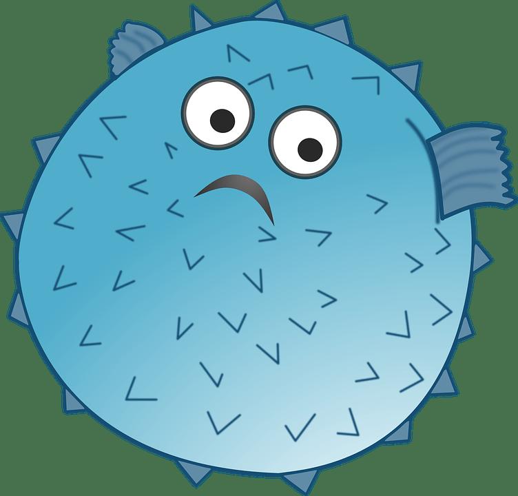 Love Animation Wallpaper Blue Cartoon Sea 183 Free Vector Graphic On Pixabay